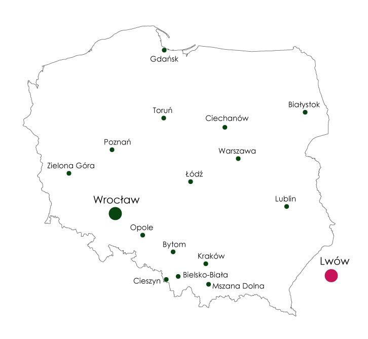 mapa_Kalina