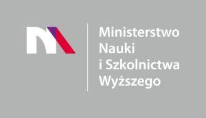 Dofinansowanie MNiSW