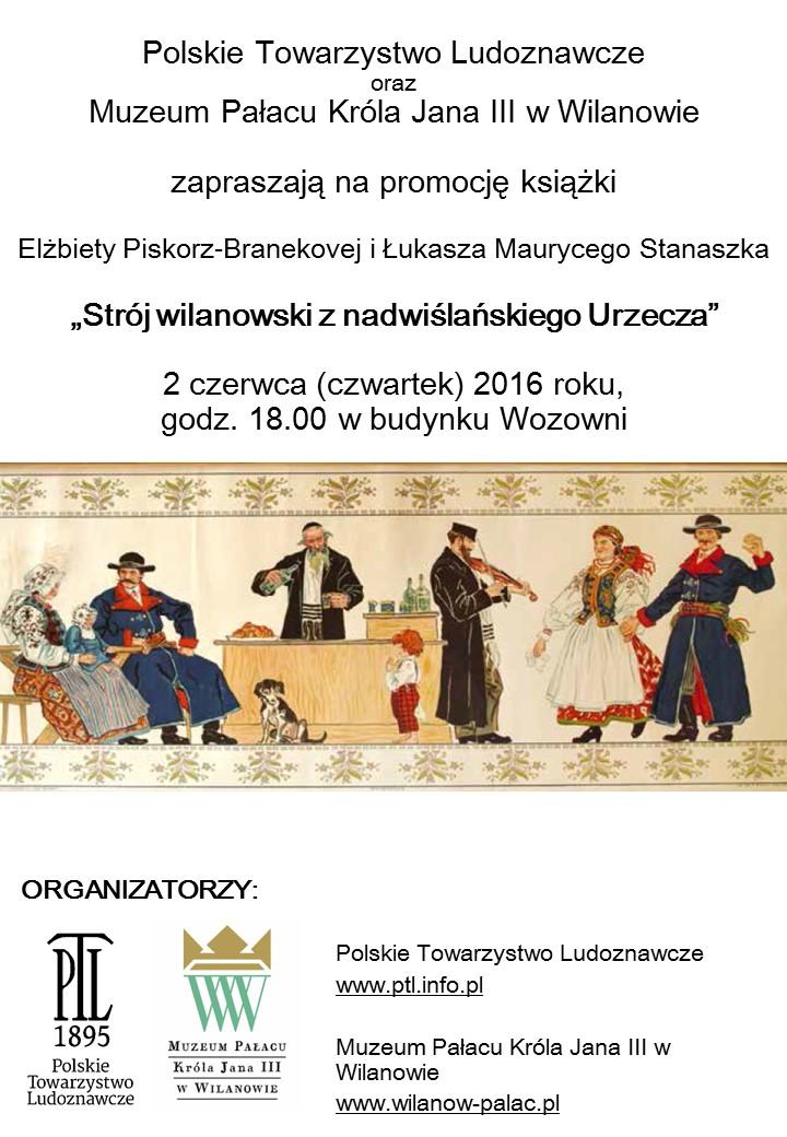 APSL wilanowski 1