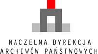 logo_pl-pl