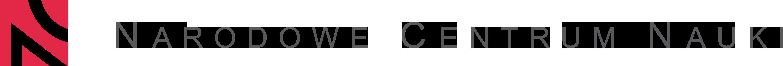 logo-ncn