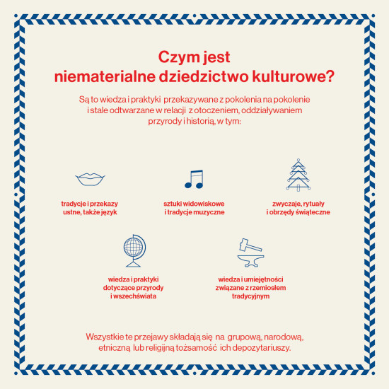 niematerialne_dziedzictwo_infografiki-01